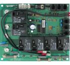 Vita Spas - PCB Board, L200/L100 Vita Spa-Linc Ready 8-pin - 460083, 30460083