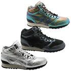 Asics Onitsuka Tiger x Andrea Pompilio Colorado Eighty Five AP Mens Trainers