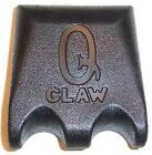 2 Cue Q Claw - Portable Cue Holder - Holds 2 Cues - 7 color choices FREE US SHIP
