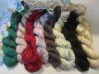 Berroco GLACE Ribbon  Yarn - 16 Color choices