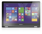 Set of 2 Lenovo Ideapad Flex 3 15 15.6 Touch Screen Protector