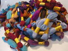 DMC Floralia Needlepoint Yarn - 26 Color choices