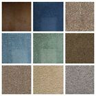Quality FeltbackTwist Carpet, £7.89 per M²any size FREE DELIVERY! Lounge B/ROOM