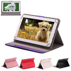 iRulu 10.1 Android 4.4 Tablet PC 8GB Quad Core GPS HDMI 10 Inch w / Case New
