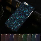 """New Hard Back Case Cover for Apple iPhone 6 4.7""""+ Free Screen Protector"""