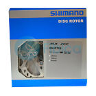 New Shimano SLX ZEE SM-RT68 Centerlock Disc Brake Ice Tech Rotor 160mm 180mm