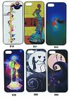 Graphic OTS12 Plastic Back Cover Case For iPhone 5 / 5S
