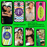 DIYCase- Galaxy S5 S4 S3 - Personalized Custom Photo Picture Case Cover lot *US*