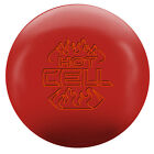 Roto Grip Hot Cell Bowling Ball NEW IN BOX! FREE SHIPPING! $99.95 USD on eBay