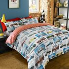 Speedway Bedlinen by #Bedding... Free UK, Europe and USA Delivery