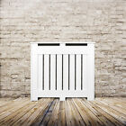 vertical kitchen radiators