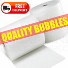 750mm x 100M Small Bubble Wrap Fast Free Delivery