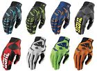 Thor MX 2016 Void YOUTH MX ATV Gloves All Sizes All Colors