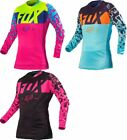Fox Racing Womens 180 Jersey