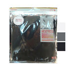 UNIQLO Men HEATTECH EXTRA WARM V Neck Long Sleeve T-Shirt Packaged Colors NEW