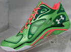 Mens Under Armour TB Anatomix Spawn Low - 1249196-309