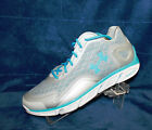 Mens Under Armour TB Spine Bionic Low -1245059-035