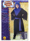 Rubie's Boys Purple Horror Robe Halloween Costume