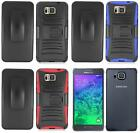 lowes bossier city phone number - NP CITY Phone Case + Holster For Samsung Galaxy Alpha / G850F SM-G850A SM-G850F