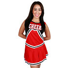 True Cheerleader Halloween Costume - K11