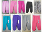 Внешний вид - *NWT- GARANIMALS - INFANT TODDLER GIRL'S FLEECE SWEAT PANTS - 12M - 5T