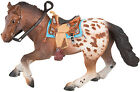 Schleich Bullyland Papo Warmbl�ter Andalusier Friese Camargue Hannoveraner NEU