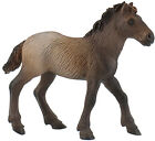 Schleich Bullyland Papo Warmblüter Andalusier Friese Camargue Hannoveraner NEU