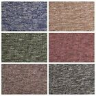 Quality- Value-Lounge-Bedroom- Feltback-Loop pileCarpet- Any Length £4.20 per M²