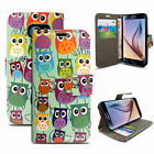 New Flip Wallet Leather Case Cover Stand For Samsung Galaxy S5 / S5 mini +Stylus <br/> BUILT IN CARD/MONEY SLOTS MAGNETIC FLIP CLOSURE