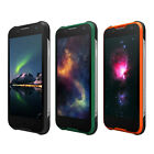 """Blackview BV5000 4G LTE 5.0"""" Rugged Smartphone Android 5.1 Quad Core 2GB+16GB"""