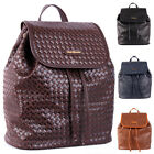 New Fashion Backpack Women Handbag Satchel School Bags Tote Rucksack Travel Bag