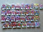 Lalaloopsy Mini Doll Series 1 2 3 4 5 6 7 8 9 10 11 12 13