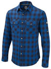 NEW Tog24 Mens Shirt Lumber Men Shirt Tog 24 - New with Tags, Outdoor Clothing