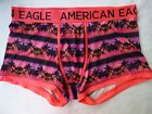 American Eagle Outfitters Mens Underwear Boxers Trunks Boxer Briefs Pick Size