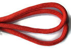 5mm Extra Strong - MEATL TIPPED - Hiking /Boot Lace - Excellent Quality Shoelace