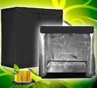 Hydroponics Grow Light High Quality Grow Tent Indoor Plant Propagation Grow Room