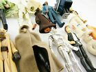 Vintage Star Wars Figures - Some Rare - Please choose from selection (D)