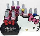 Nail Lacquer - HELLO KITTY opi Collection- Spring 2016 - Pick Any Shade 0.5oz