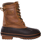 """LaCrosse Ice King 10"""" Brown 400G Winter Pac Boots - 600014"""