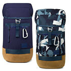 Puma BWGH Brooklyn We Go Hard Back Pack Mens Bags Blue 072843 01 02 D