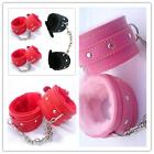 Adult Sex Toy Flirt Furry Special Restraint Handcuff Sexy Role Play Fancy