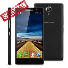 "Lenovo K80M Android Smartphone 5.5"" HD IPS 1080*1920 64bit INTEL 4GB/64GB 13MP"