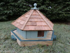 Grasmere Floating Duck House - With or W...