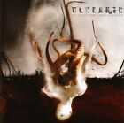 Ulcerate - Of Fracture And Failure (CD new, Neurotic 2007) + bonus CD for FREE