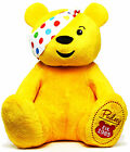 Giant Classic Pudsey Bear