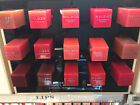 BURBERRY KISSES Hydrating lip color or  Sheer lip color lipstick NEW BNIB