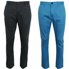Timberland Stoneham Slim Fit Mens Cotton Trousers Chinos (1755J U3E)
