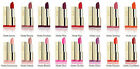 MILANI COLOR STATEMENT LIP COLOR LIPSTICK PLEASE SELECT SHADE New & Sealed