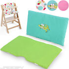 Insert Cushion for Highchair High Chair baby Feeding Polyester Colour Choice New