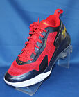 Mens Under Armour TB Drive Low 2-1276462-412